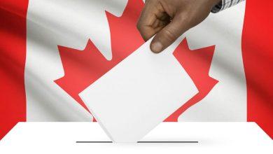 Photo of عدد قياسي من مرشحي السكان الأًصليين في الانتخابات الكندية