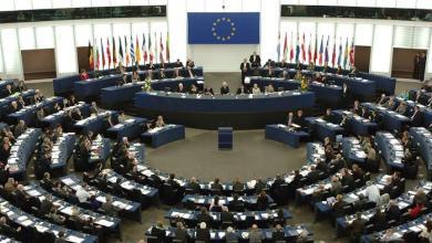 "Photo of الاتحاد الأوروبي يرجئ اتخاذ قرار بشأن تمديد ""بريكست"""