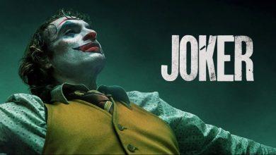 """Photo of فيلم """"الجوكر"""" يحقق 93.5 مليون دولار إيرادات في أمريكا"""