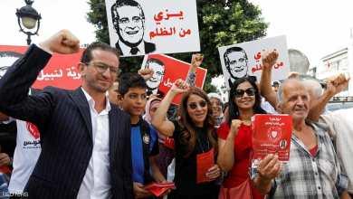 Photo of حركة النهضة التونسية تجري مفاوضات لتشكيل الحكومة