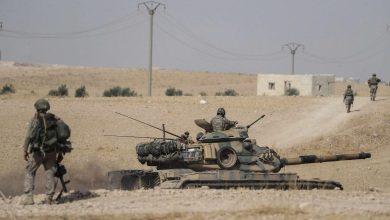 Photo of صحيفة تؤكد: لم يتم تحديد موعد انسحاب الأتراك من سوريا