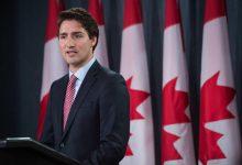 Photo of ترودو يحذر الكنديين من سياسات المحافظين ويدعو لانتخاب حكومة تقدمية