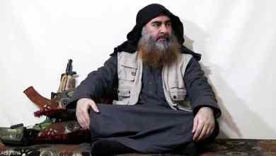 "Photo of تعرف على قوة ""دلتا فورس"" التي قتلت بن لادن والبغدادي؟"