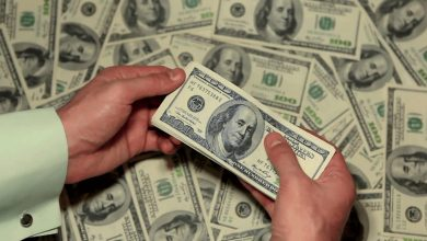 Photo of عدد الأغنياء في الصين يفوق عددهم في أمريكا لأول مرة