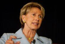 Photo of مجلس الشيوخ يصادق على تعيين وزيرة جديدة للقوات الجوية الأمريكية