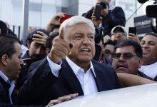 "Photo of رئيس المكسيك يبرر الإفراج عن نجل ""إمبراطور المخدرات"""