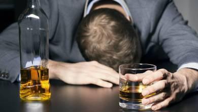 Photo of صدق أو لا تصدق: جسم رجل أمريكي ينتج الكحول