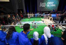 Photo of دبي تستضيف بطولة العالم للروبوتات والذكاء الاصطناعي