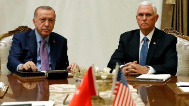 Photo of تعرف على تفاصيل اتفاق وقف إطلاق النار في سوريا