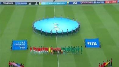 Photo of السنغال تكتسح أمريكا في كأس العالم للناشئين