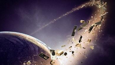 Photo of بعد فشلنا في إنقاذ الأرض.. هل تنجح خطط الحفاظ على نظافة الفضاء؟