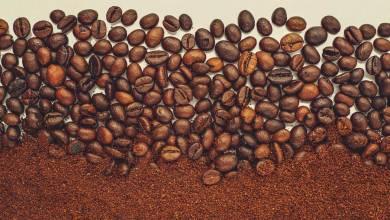 Photo of قشور حبوب القهوة تمنع السكري