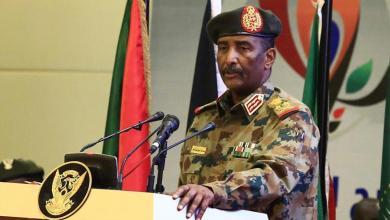 Photo of السودان يحتج رسميًا على مقتل مواطنات سودانيات في بنغازي