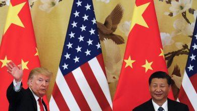 Photo of الصين تجني ثمار المفاوضات مع أمريكا مع بدء هدنة تجارية بينهما