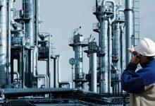 "Photo of مفاوضات سعودية كويتية لاستئناف الإنتاج النفطي بـ ""المنطقة المقسومة"""