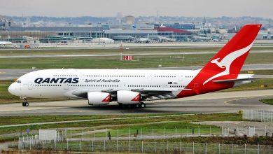 Photo of الخطوط الأسترالية تنجح في تحليق أطول رحلة جوية خلال 19 ساعة