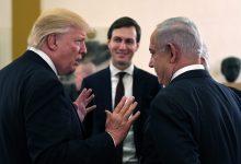 Photo of مسئول أمريكي يكشف أسباب تأجيل صفقة القرن