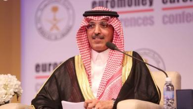 Photo of وزير سعودي: نتوقع وصول إيرادات المملكة إلى 233 مليار ريال في 2020