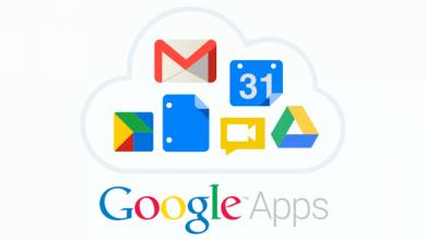 """Photo of """"جوجل"""" تُطلق ميزة جديدة للعديد من تطبيقاتها"""