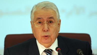 Photo of الحكومة الجزائرية تقر مشروع قانون جديد للمحروقات