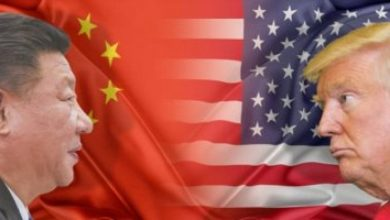 Photo of خبراء: الاتفاق التجاري المبدئي بين واشنطن وبكين لن يدوم طويلًا