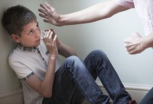 Photo of زيادة أعداد الأطفال المعرضين للعنف حول العالم