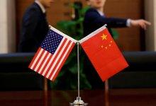 Photo of ترامب: إذا لم يتضمن الاتفاق مع الصين أفضل ما يكون لنا فلن أبرمه