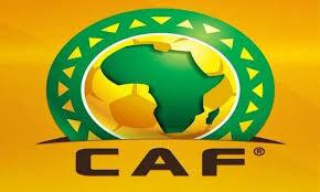 Photo of بعد فسخ عقد الشركة الفرنسية.. كيف ستنتهي أزمة بث مباريات البطولات الأفريقية؟