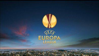 Photo of المان يونايتد وإشبيلية وسيلتيك أبرز المتأهلين للدور الـ 32 من الدوري الأوروبي