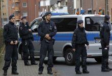Photo of مقتل نجل رئيس ألمانيا الأسبق إثر تعرضه للطعن