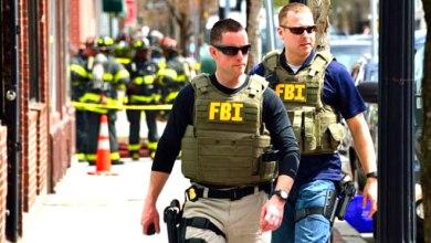Photo of مقتل أمريكي خطط لتفجير مستشفى بسبب إجراءات كورونا
