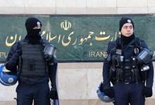 Photo of إحباط محاولة لاغتيال ممثل خامنئي في يزد الإيرانية