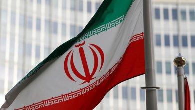 Photo of إيران: تقليص التزاماتنا لا يعني الخروج من الاتفاق النووي