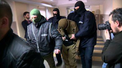 Photo of القبض على متطرفين خططوا لهجمات ضد المسلمين في بولندا