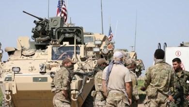 Photo of دبلوماسي أمريكي: لا تغيير في عدد قواتنا في الكويت