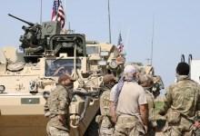Photo of أمريكا تستعد لأكبر مناورة عسكرية لها في أوروبا منذ ربع قرن