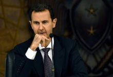 Photo of بشار الأسد:سنشكو لمجلس الأمن سرقة أمريكا للنفط والتصريحات التركية خدعة