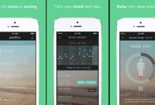 Photo of تطبيقات تكنولوجية تمنح الأمل لمصابي الأمراض النفسية