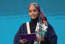 Photo of 3 نصائح للنجاح من حليمة عدن.. أول محجبة بمسابقة ملكة جمال أمريكا