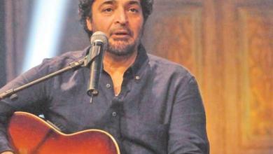 """Photo of """"حميد الشاعري"""" يعود بألبومه الـ 18 بعد غياب استمر 13 عامًا"""