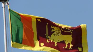 Photo of رئيس وزراء سريلانكا يعتزم الاستقالة من منصبه