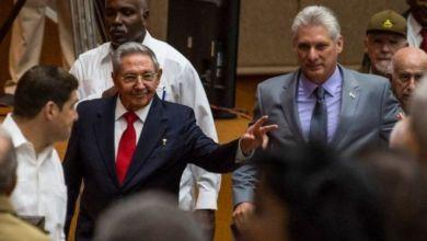 Photo of كوبا تهاجم ترامب وتدعو إلى محاربة الإمبريالية الأمريكية