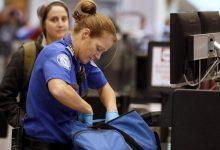Photo of محكمة أمريكية تقضي بعدم جواز تفتيش هواتف وحواسيب المسافرين