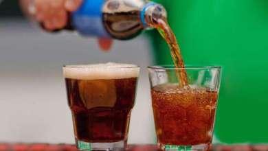 Photo of دراسة تحذر النساء من خطورة تناول المشروبات الغازية