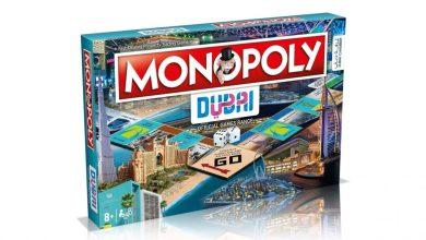 Photo of إطلاق نسخة إمارة دبي من لعبة بنك الحظ الشهيرة