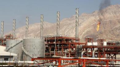 Photo of إيران تنفي احتجاز مفتشة أممية ومنعها من دخول منشأة نووية