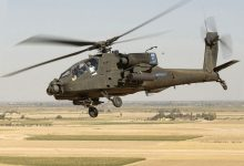 Photo of مقتل جنديين أمريكيين في تحطم طائرة بأفغانستان