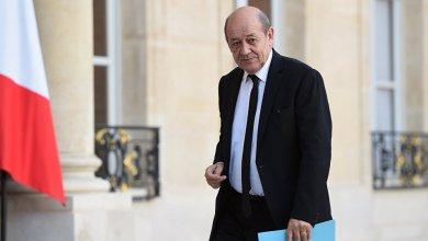Photo of فرنسا تهدد بتوقيع عقوبات دولية على إيران لانتهاكها الاتفاق النووي