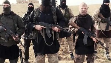 """Photo of """"داعش"""" يعلن مسؤوليته عن اغتيال كاهن الأرمن السوري ووالده"""