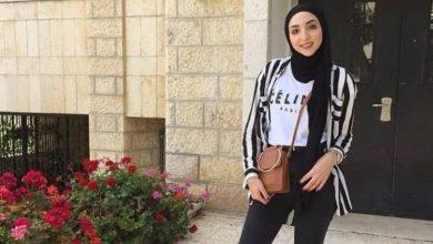 Photo of تأجيل جلسة مقتل الفلسطينية إسراء غريب إلى 9 ديسمبر